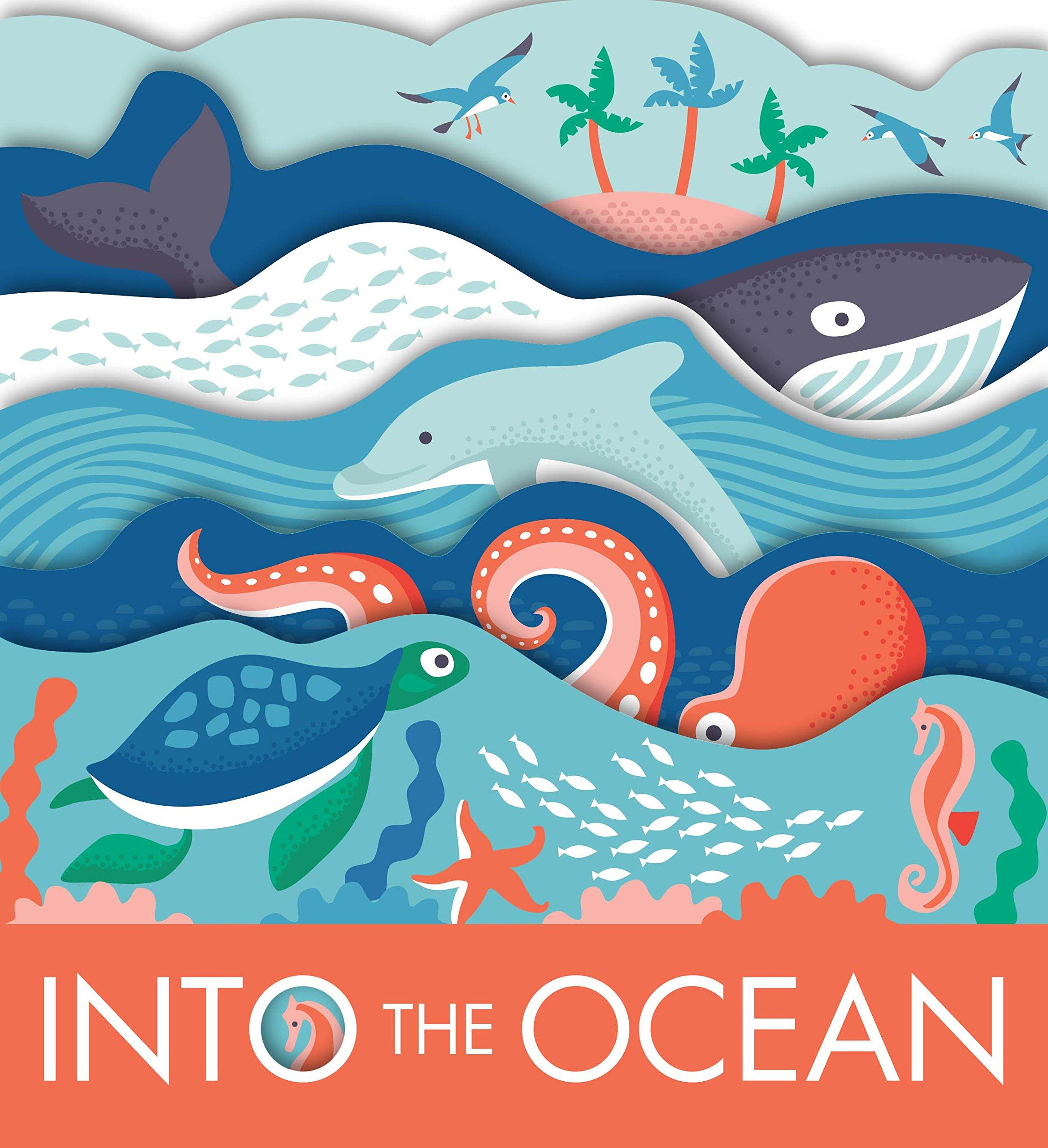 board book, preschool, children's book writer, author, wipe clean, numbers